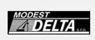 Modest Delta