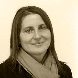 Iveta Škundová