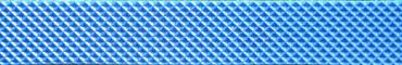 PVCEXCON