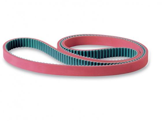 Povrchová úprava guma