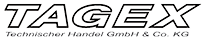tagex-logo