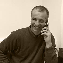 Pavel Babica