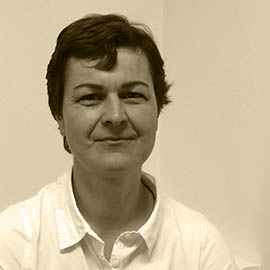 Petra Vaskova