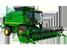 Agrotechnika