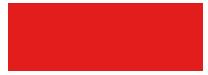 megadyne-logo